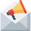 gestione email e newsletter
